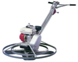 Concrete Power Trowel - 36in