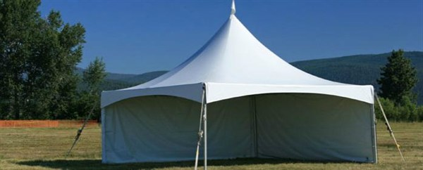 Party Tents For Sale 20x30 >> Festival Frame Tents Gallery
