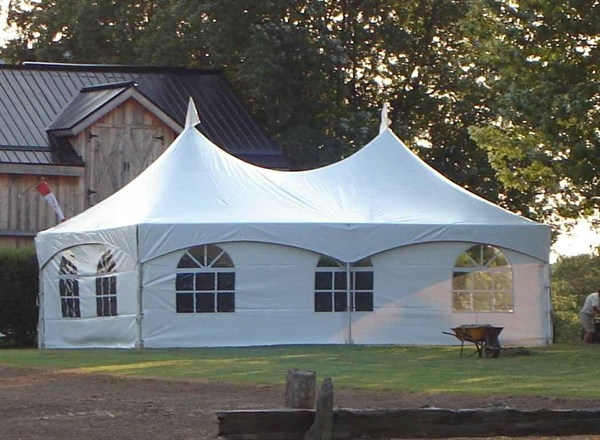 Used Party Tents For Sale >> Festival Frame Tents Gallery
