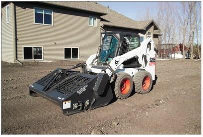 Rental Equipment In Mansfield Oh